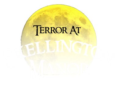Terror At Skellington Manor: Quad Cites Premier Haunted House. What are you afraid of?